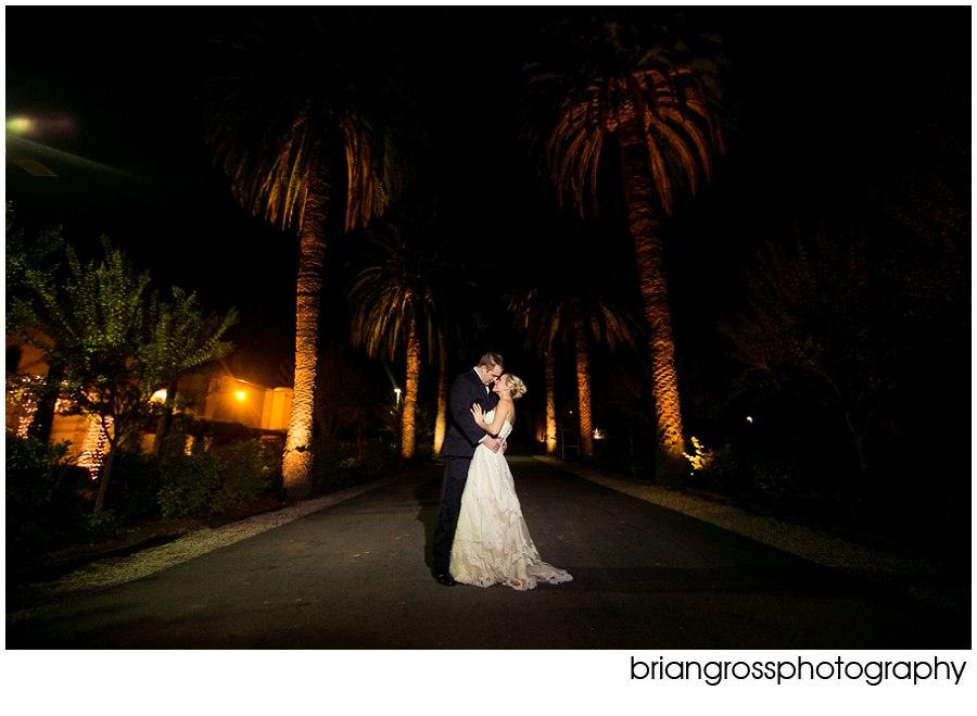 Jori_Justin_Palm_Event_Center_Wedding_BrianGrossPhotography-347_WEB