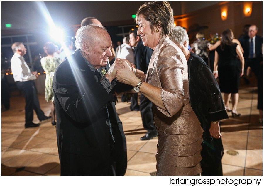 Jori_Justin_Palm_Event_Center_Wedding_BrianGrossPhotography-338_WEB