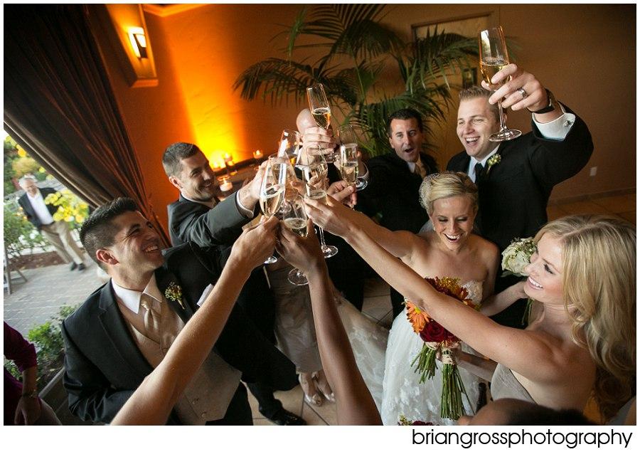 Jori_Justin_Palm_Event_Center_Wedding_BrianGrossPhotography-267_WEB