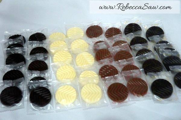 ROYCE Chocolate-014