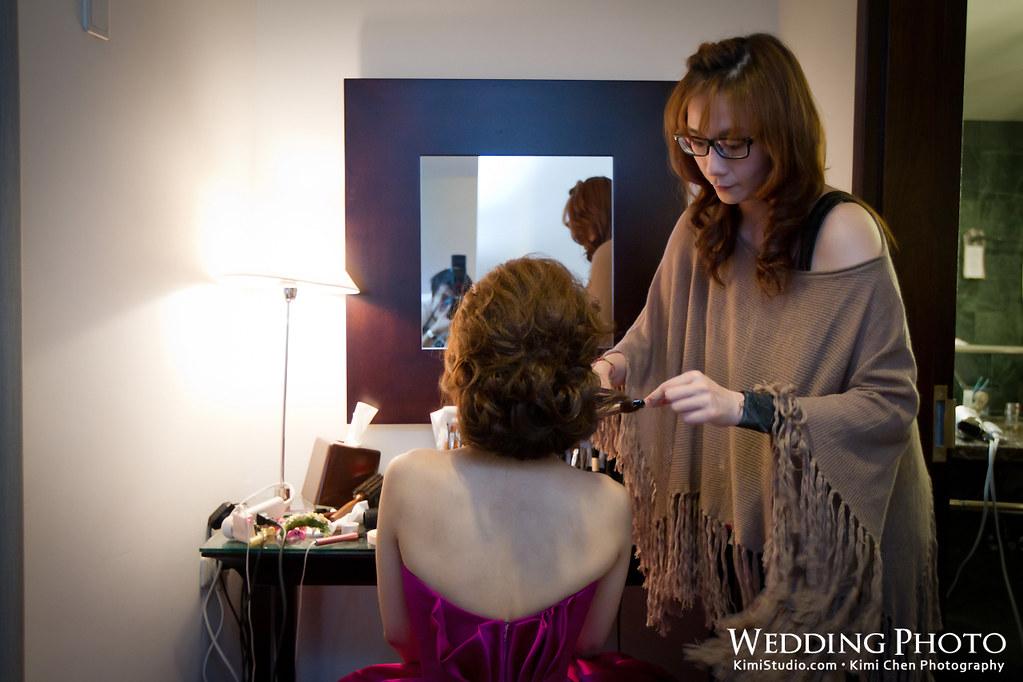 2012.09.18 Wedding-115