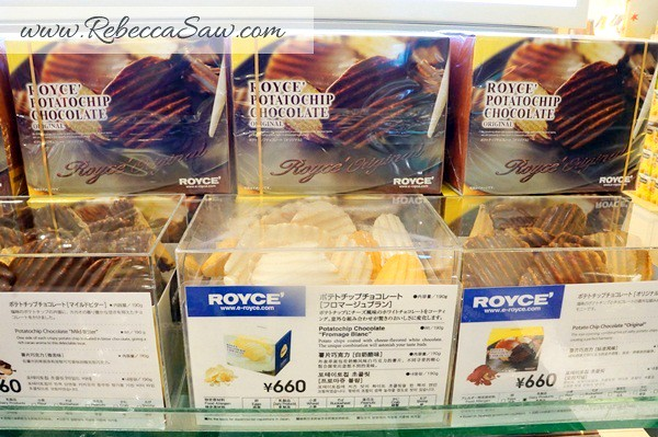 Royce chocolates in Japan-003