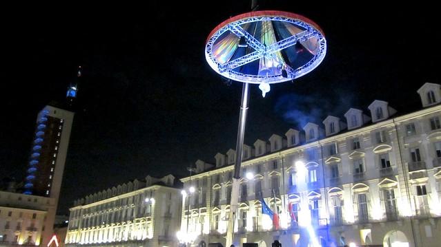 torino-natale-2012-11