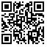CollaborativeCurriculum_QRcode