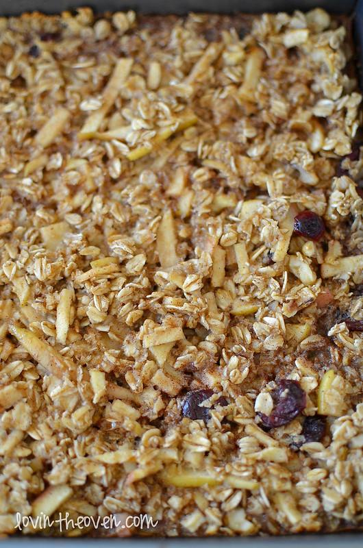 oatmealbars-2