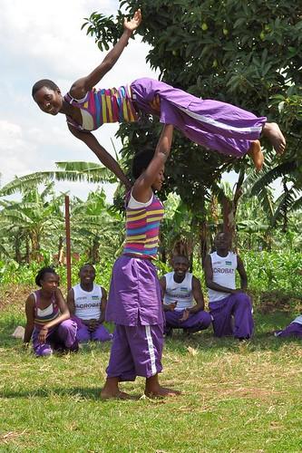 africa street project children nikon december rwanda orphans acrobats 2012 rop d90 gisenyi