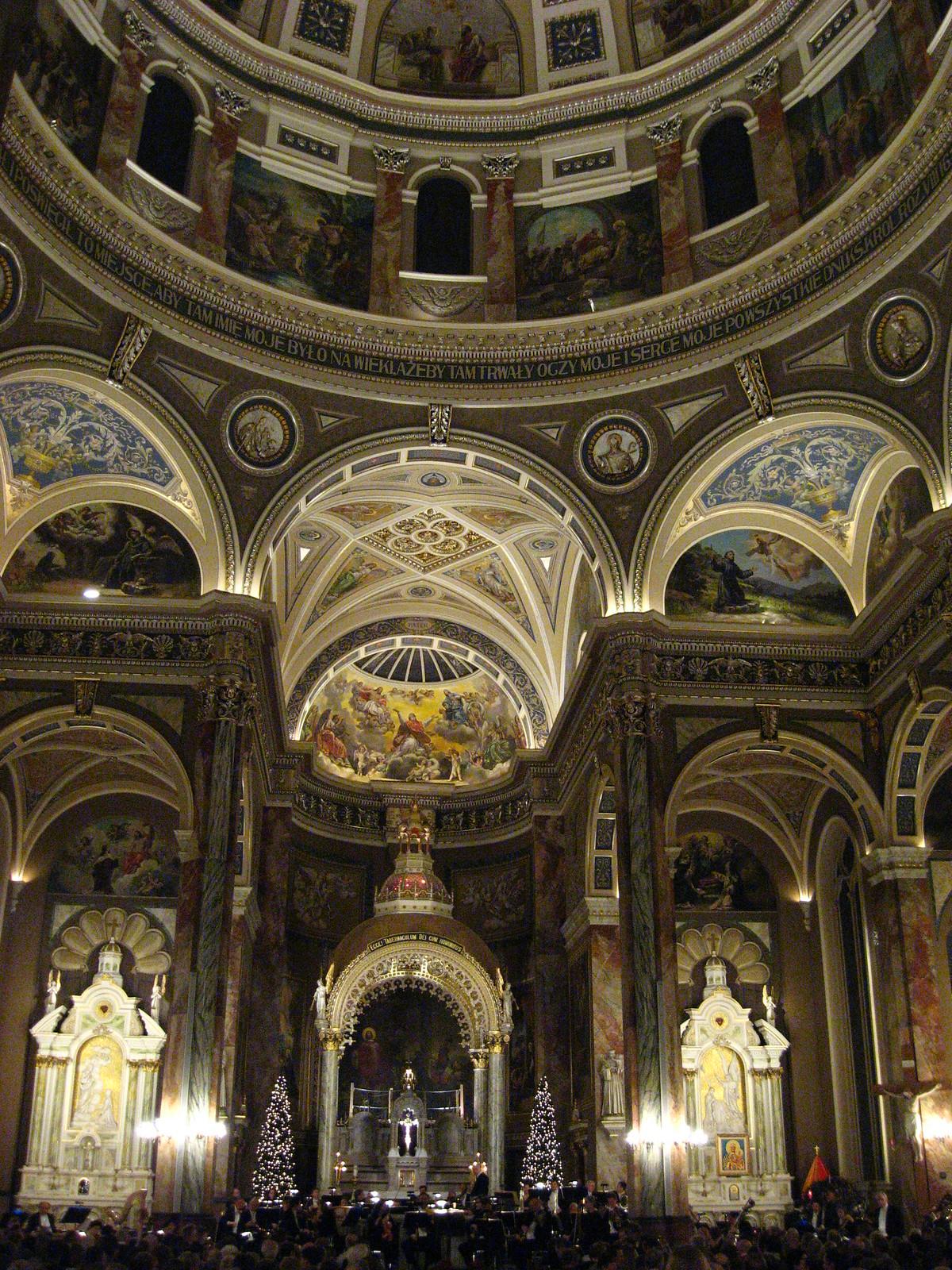 12 Dec 20 MSO basilica 018