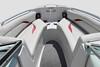 Starcraft Limited 2119 I/O Bow Seating