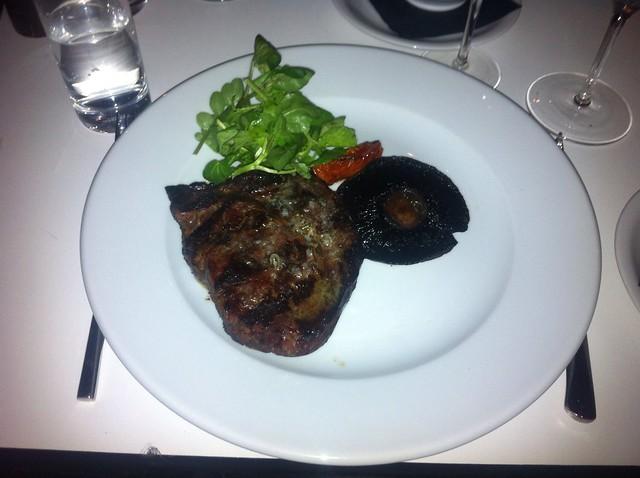 SIX-the-baltic-restaurant-food-steak