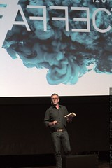 "J. Nichols   Exploring Our ""Blue Mind""   TEDxSan…"