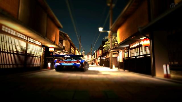 Kyoto - Gion_2