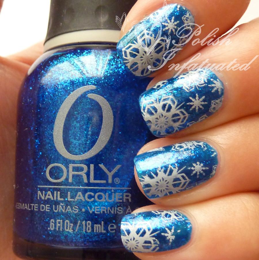 snowflake nails2