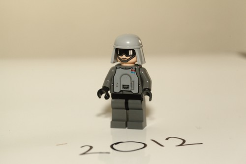 Day9_2012