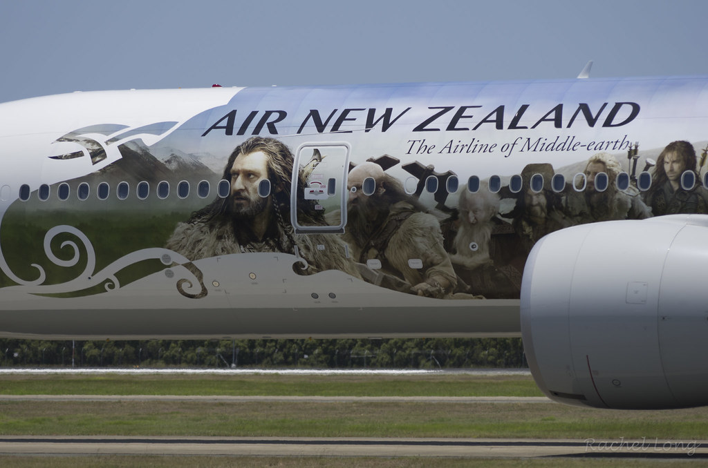 tourism new zealand three year marketing Air new zealand and tourism new zealand have announced a marketing partnership worth more than $20 million over the coming financial year to promote new zealand to.