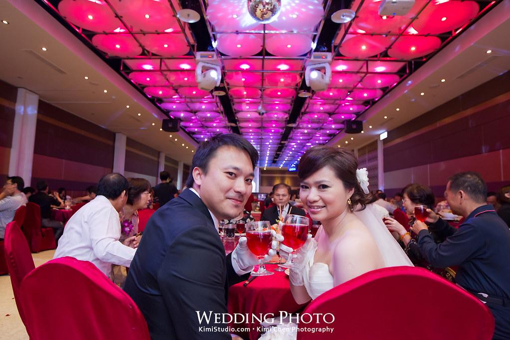 2012.10.27 Wedding-142