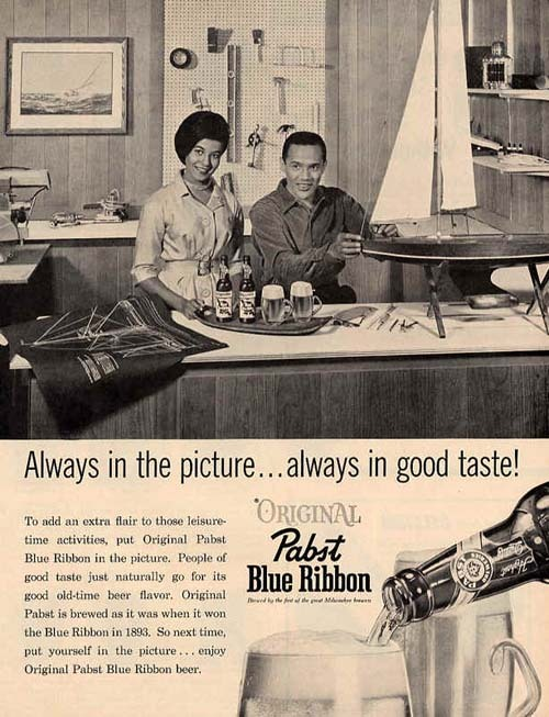 pabst-1963