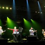 Dream Power ジョン・レノン スーパー・ライヴ 2012 〜THE HUMAN BEATS