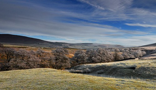 landscapes nikon day cloudy farming fields forests flicker winterscenes thedales johnandco pwwinter
