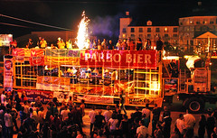 Owru Yari Pre-Party