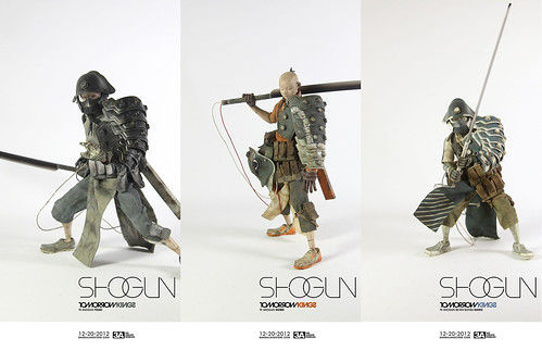 SHOGUN-TK-on-TOYSREVIL-FULL