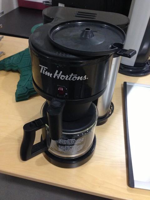 Bunn Coffee Maker Repair Manual