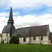 Dreuil-Hamel (église) travaux toujours pas commencés 4626 ©markustrois