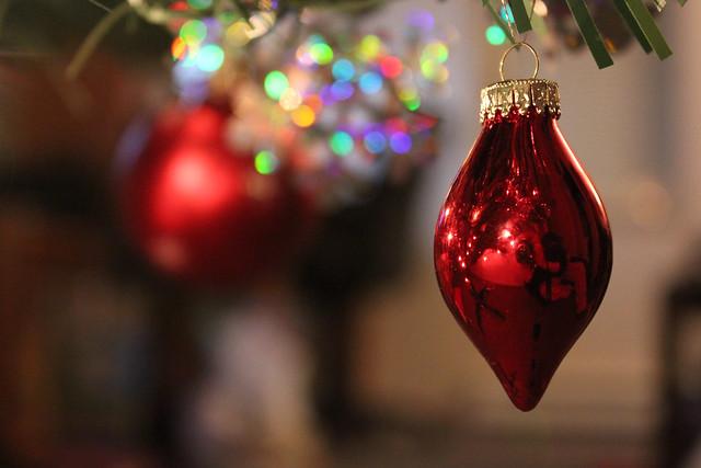 Day 281 - December 9, 2012