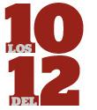 10del12