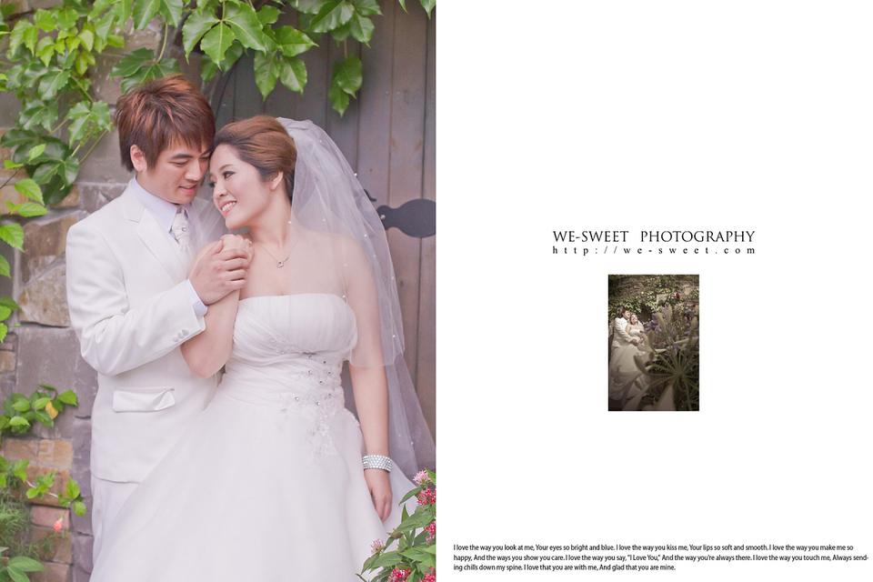 喜恩婚禮記錄-151.jpg