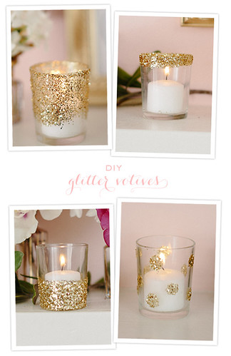 diy-glitter-votives-1 (1)