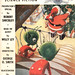 Galaxy: December 1959 by SFordScott