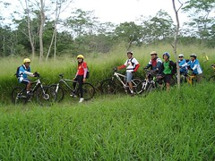 cycling-tours-in-jogja-tourism-destination