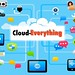 cloud everything futurist gerd speaker