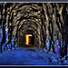 DonnerTunnel_3904d