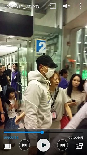 TOP - Thailand Airport - 10jul2015 - RockLuVv - 02