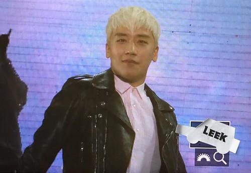 Big Bang - Made V.I.P Tour - Changsha - 26mar2016 - liqueryran - 16 (Custom)