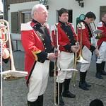 2007 Probe Thalheim