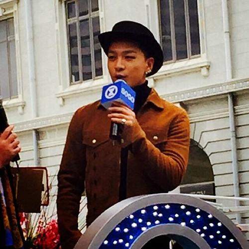 YB-HongKong-Fansigning-20141215-03