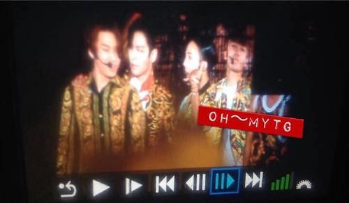 BIGBANG-YGFamilyCon-Shanghai-20140830(71)