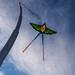 Metal Kite