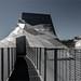 Musée des Confluences - Coop Himmelb(l)au [explore] by henny vogelaar