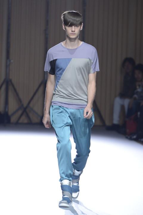 Douglas Neitzke3450_SS13 Tokyo ato(apparel-web.com)