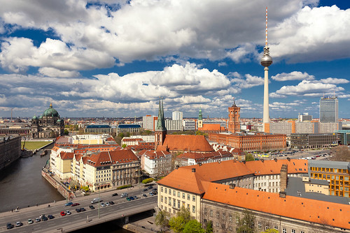 Germany_Berlin