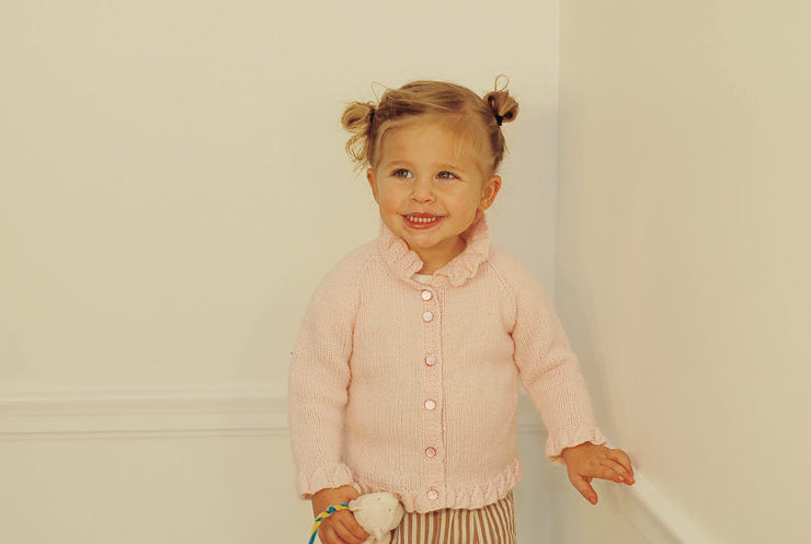 jess pink 2