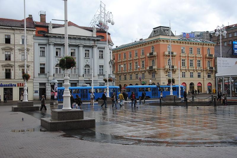 Zagreb (14)