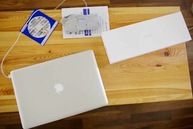 macbookpro 003
