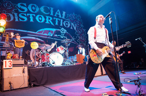 11062012 - Social Distortion 6