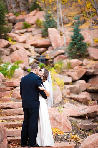 Jessica and Tim Reception Favorites-4
