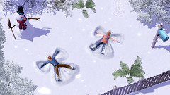 ts3_seasons_winter_snowangels