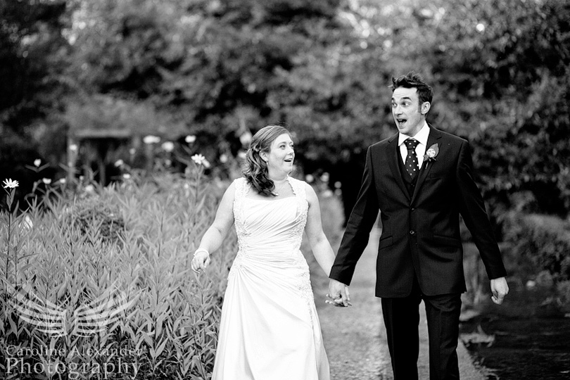 111 Cirencester Wedding Photographer